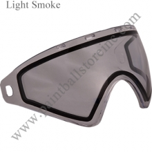 virtue_vio_paintball_goggle_thermal_lens-light-smoke[1]